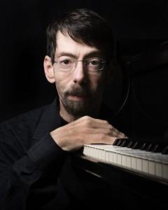Hersch Piano Portrait LORES
