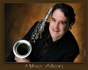 Mike_Allen_sml